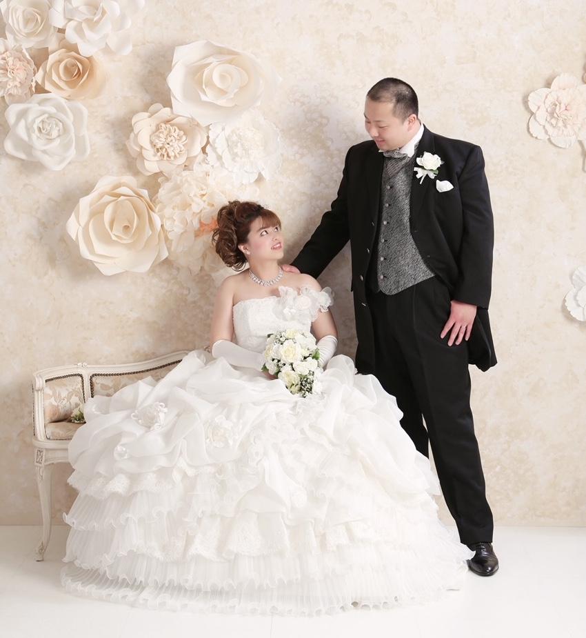 Ảnh cưới do Okada Cúc cung cấp02