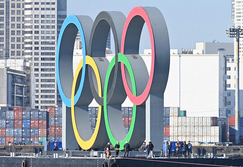 olympic_tokyo4