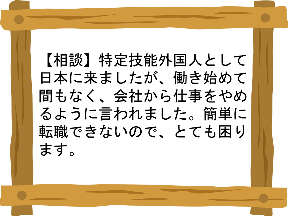 blog_1503_img1
