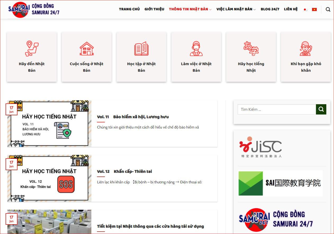 Screenshot_0-c9392b-red
